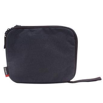 Apple Essentials Raziel Tablet / iPad Bag (Black) - 3