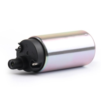 Areyourshop Intank Fuel Pump For Honda PCX150 2013-2016 For HondaNSS 300 Forza 300 2013-2016 - intl - 3