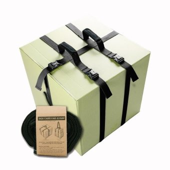 Balikbayan Box Strap 20x20x20