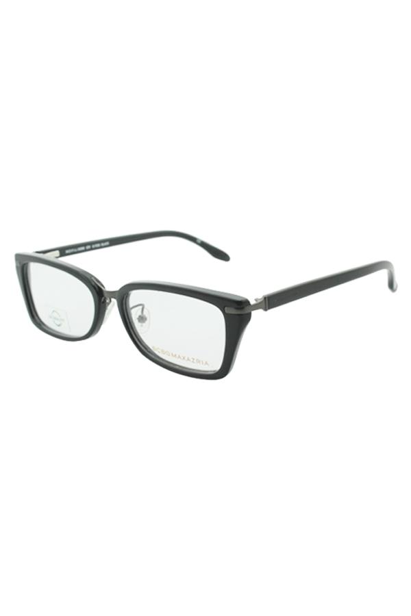 Philippines | BCBG Max Azria G-Tori Black Eyeglass Frame (Black ...