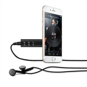 ... Charger Rumah Smartphone Usb 2port Source BEAUTY Universal 3 5mm Jack
