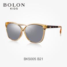 Bolon Bk5005/b21 HHrzXPqopa