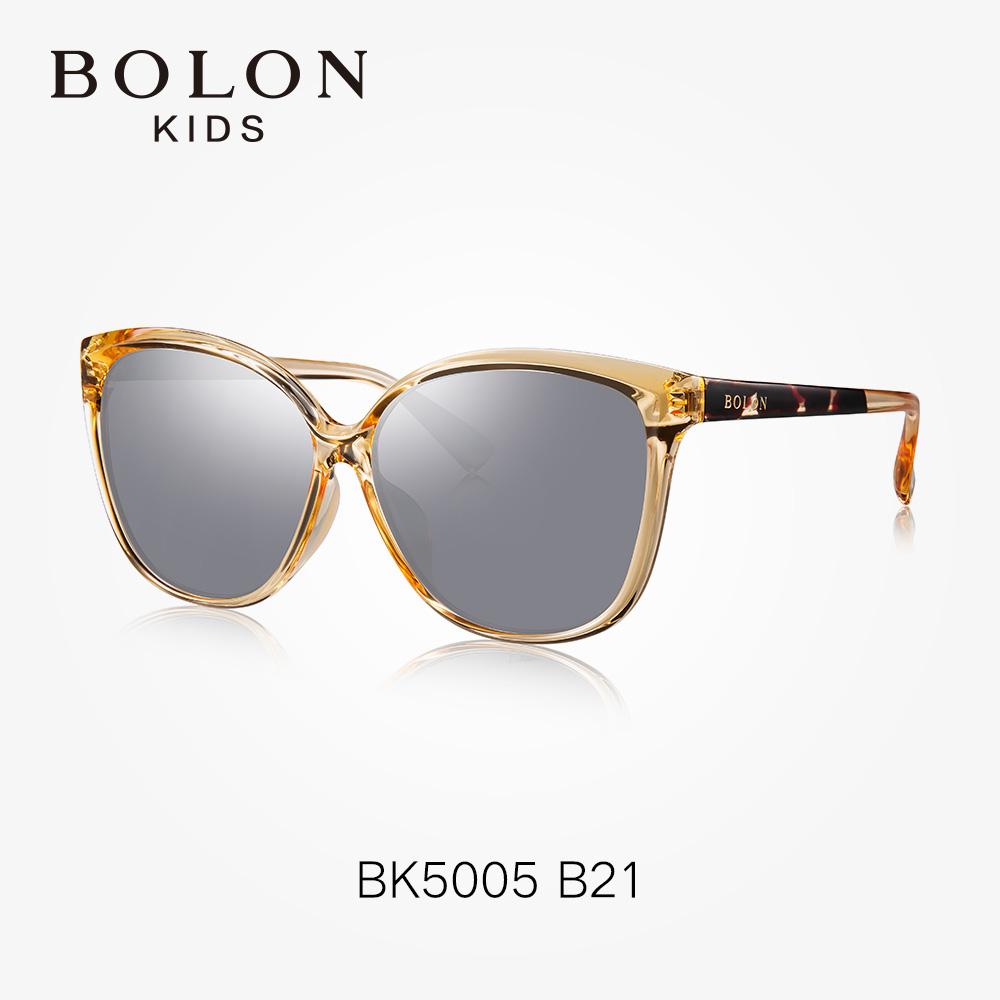 Bolon Bk5005/b21 FLILZ