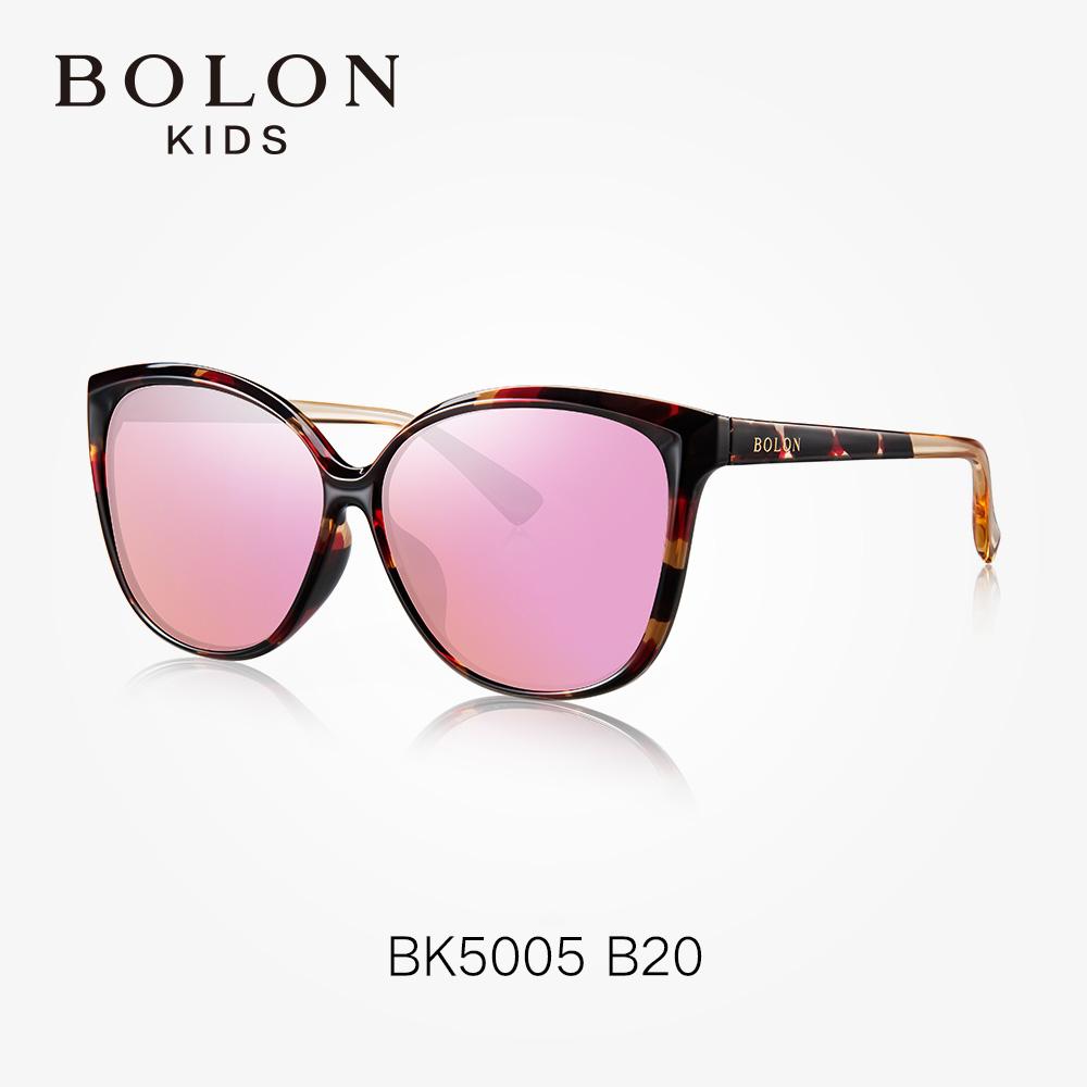 Bolon Bk5005/b20 HlzdQ