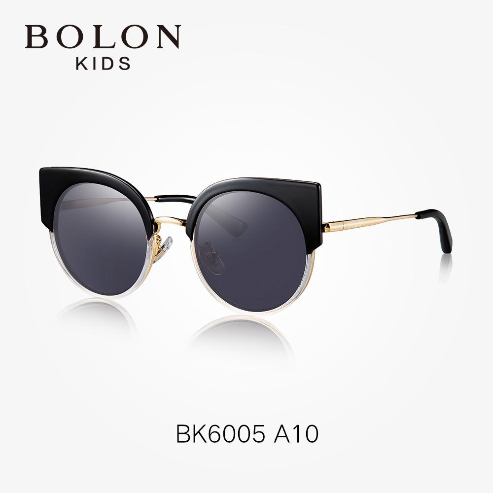 Bolon Bk6005/a10 4s7jU