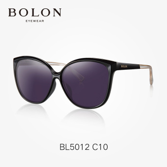 Bolon bl5012 female New style celebrity inspired sunglasses sun glasses