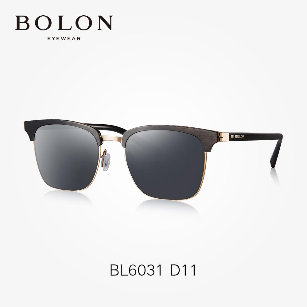 Bolon square frame sunglasses Marketable Cheap Price hsHX5XNtB
