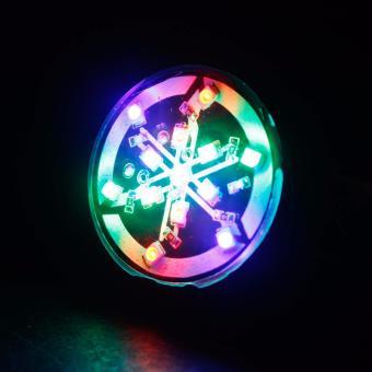 BRAKE LAMP YAMAHA SRF-2049 (9830-088) - 5