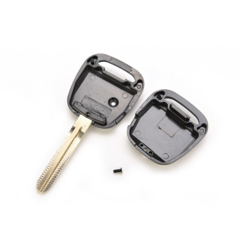 Buytra Key Shell Remote For TOYOTA - picture 2