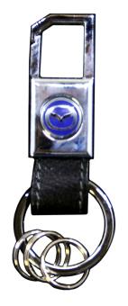 Caido Car Keychain Mazda II