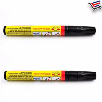 Car Care Kits Fix it Pro Scratch Remover Set of 2