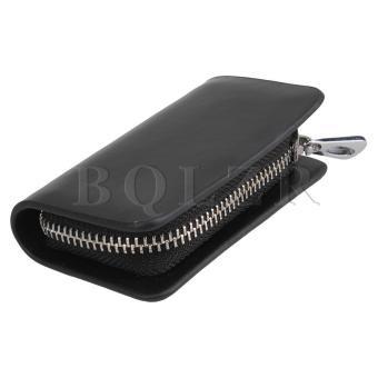 Car Key Chain Pocket (Black) - picture 2