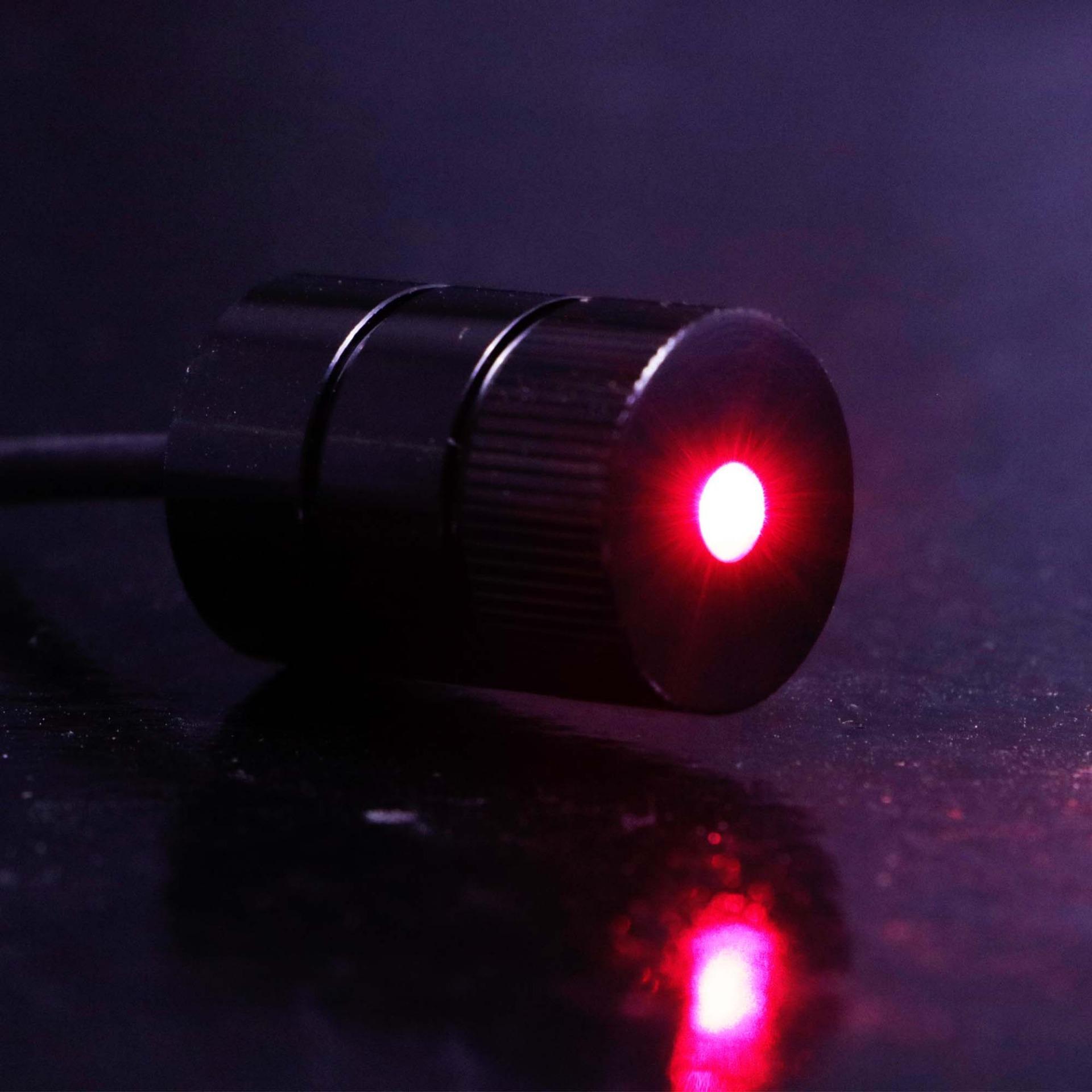 ... Car Laser Fog Lamp Laser Warning Lights SRF-2269 (9830-092) ...