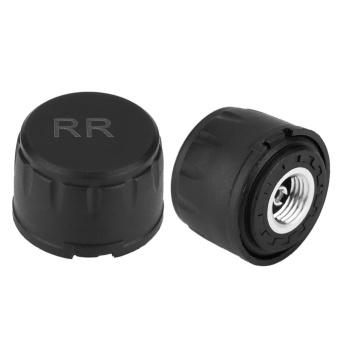 Car TPMS Tire Pressure Monitor System External Sensor TW-RR - intl - 3