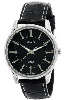 Casio Classic Black (MTP1303L-1A)