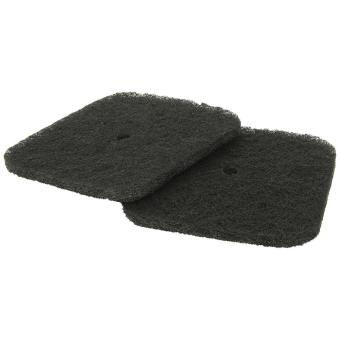 Catit Carbon Filter Replacement - 2
