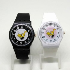 Sale Watches Philippines Hook Up For