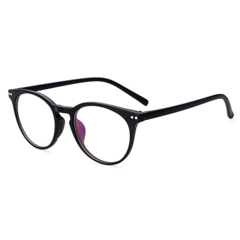 Computer Goggles Anti Laser Fatigue Radiation-resistant Glasses Eyeglasses Frame Eyewear Spectacle
