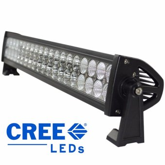 Cree led bar light 215 inch 120w 2row high quality car led light cree led bar light 215 inch 120w 2row high quality car led light bar as worklight aloadofball Image collections