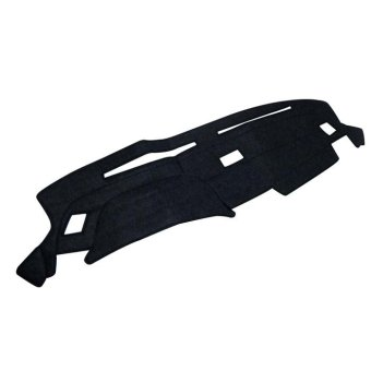 Customized Dashboard Cover Mat for for Mitsubishi Lancer Singkit1989-1992