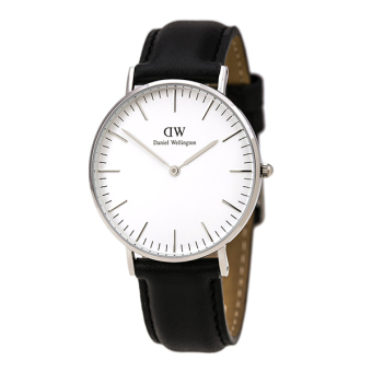 Daniel Wellington Classic Sheffield Ladies' Watch 0608DW