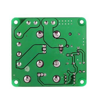 DC Motor Speed PWM Controller PLC Control 6V 12V 36V 60V 90V 1000WPulse Width 0%-100% - intl - 4