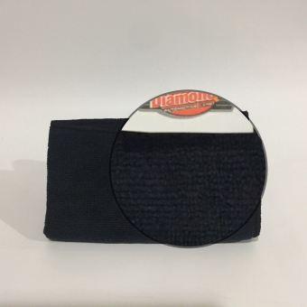 Diamond Automotive Care Microfiber Car Wash Towel - 2