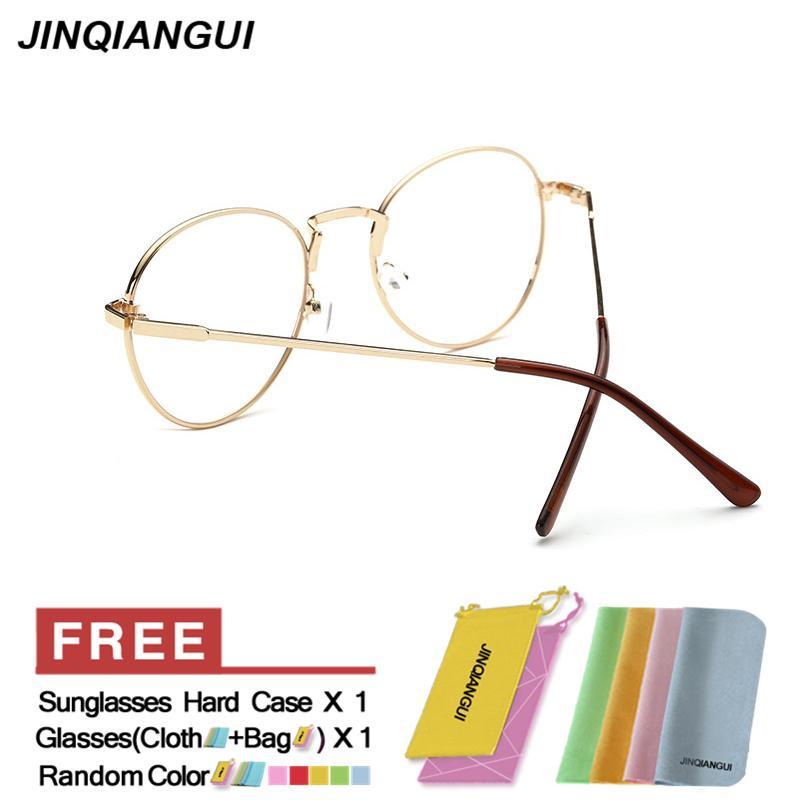 Philippines | Fashion Mens Glasses Frame Vintage Retro Round Glasses ...