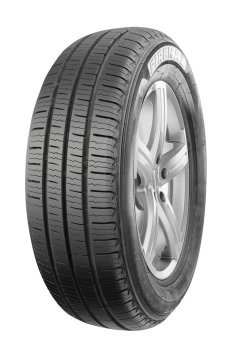 Firemax 185/65R14 86T FM318 Quality Passenger Car Radial Tire