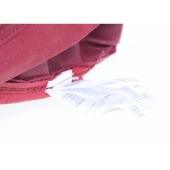 Fjallraven Kanken Classic Backpack Laptop Bag School Bag SchoolBackpack - 4