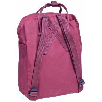 Fjallraven Kanken Classic Backpack Laptop Bag School Bag SchoolBackpack - 2