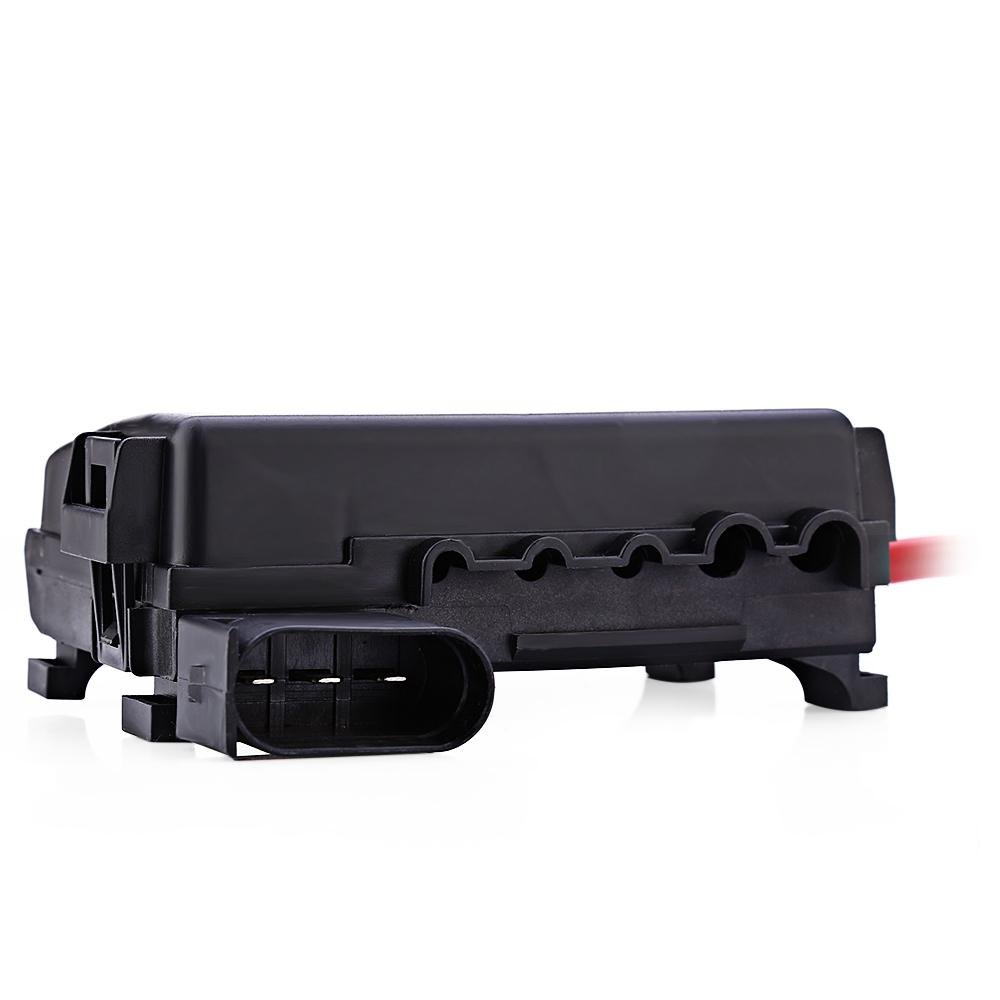 Philippines Fuse Box Battery Terminal For Volkswagen Intl