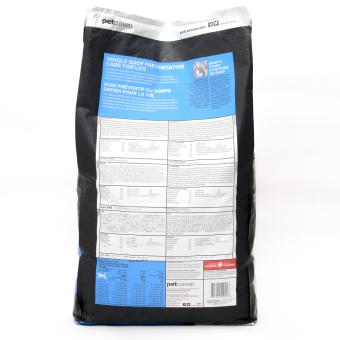 Go Natural Chiken Recipe Daily Defence 25lbs - 2