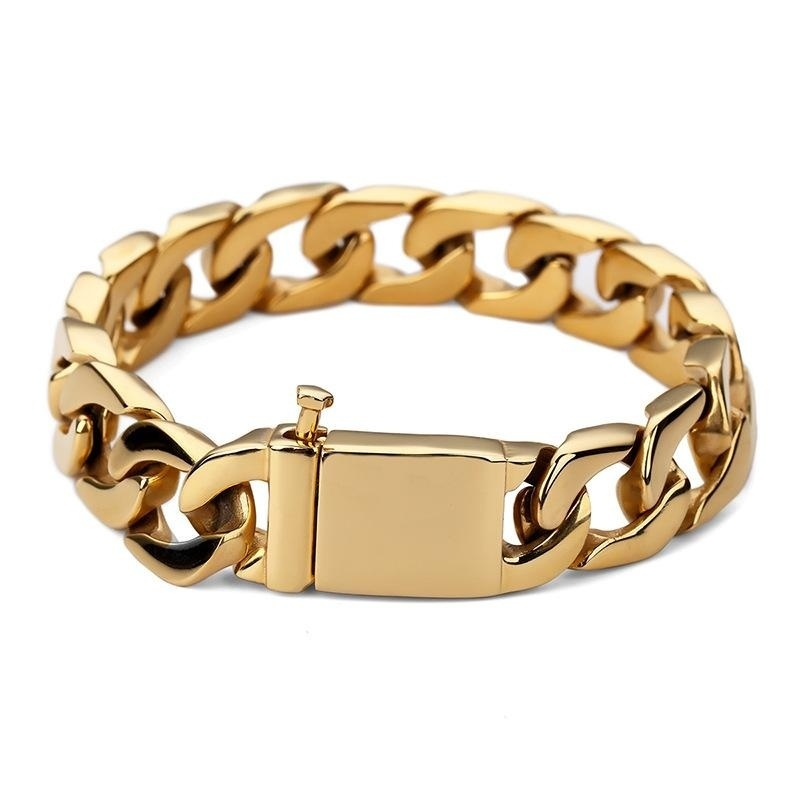 Jewelry For Men for sale Mens Jewelry online brands prices