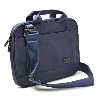Halo Tavey Sling Bag 10 - picture 2