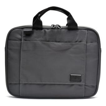 Halo Tavey Sling Bag 14