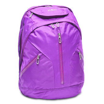 Halo Tyra Backpack 12'' (Violet) - picture 2