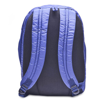 Halo Tyra Backpack 14'' (Blue) - picture 3