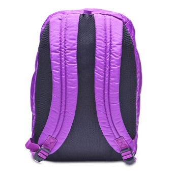 Halo Tyra Backpack 14'' (Violet) - picture 3