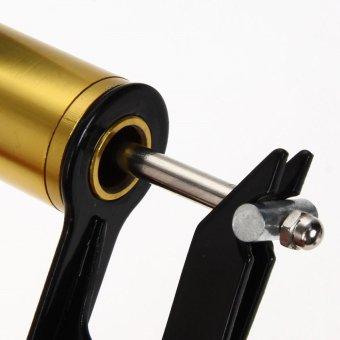Hand Held Brake & Clutch Bleeder Tester Set Bleed Kit VacuumPump Car Motorbike - intl - 5