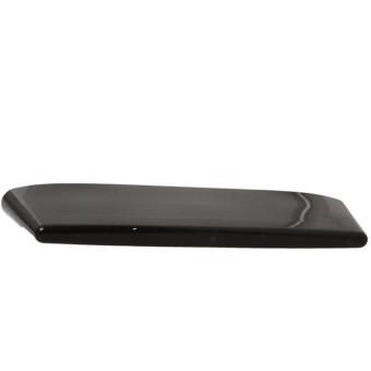 HANG-QIAO Car Seat Gap Pocket Organizer (Black) - picture 2