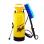 High-Pressure Portable Car Washing Device Manually