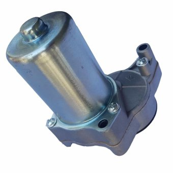 Honda XRM Starter Motor (Start Motor) Price Philippines