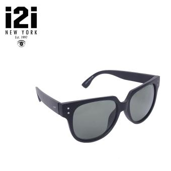 i2i New York Lotis KP0217 Sunglasses (Ocean Green)