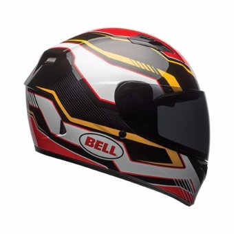 Bell Qualifier Torque Black/Gold Large Price Philippines