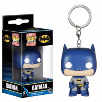 Funko Pocket POP! Keychain: Batman Price Philippines