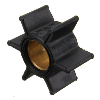 Water Pump Impeller For Mercury/Mariner Outboard 4, 4.5, 6, 7.5, 9.8 HP 47-89981 Price Philippines