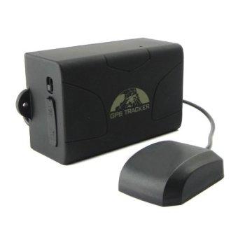 Sourcingbay GPS104 Car GPS Tracker