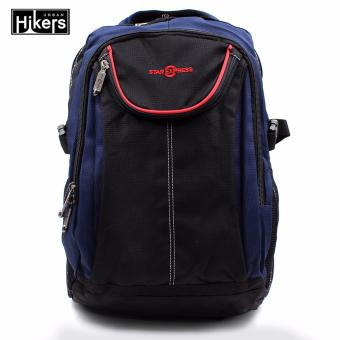 Urban Hikers Star Express Multipurpose Backpack Price Philippines