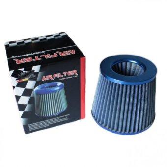 Racing Air Filter (Blue)